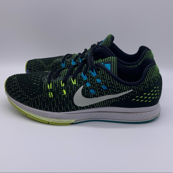 Nike Air Zoom Structure 18 3