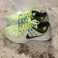 Nike Zoom Structure 19 1