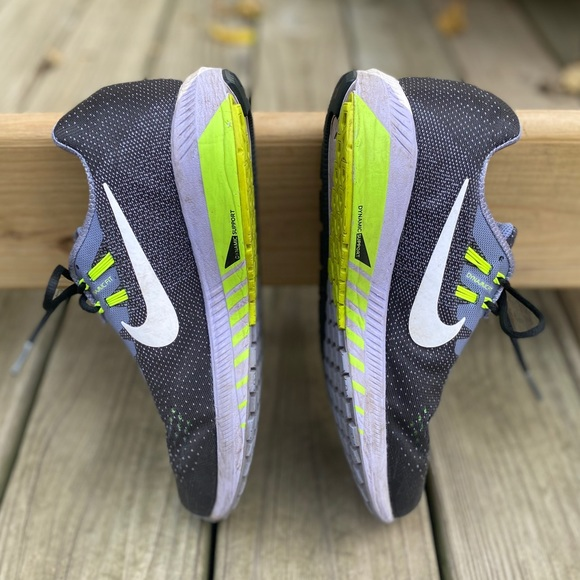 Nike Zoom Structure 20 3