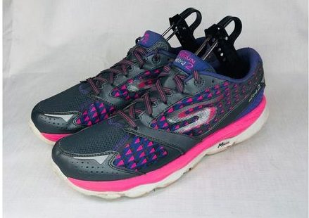 Skechers Go Run Ultra 2 e1612011557474